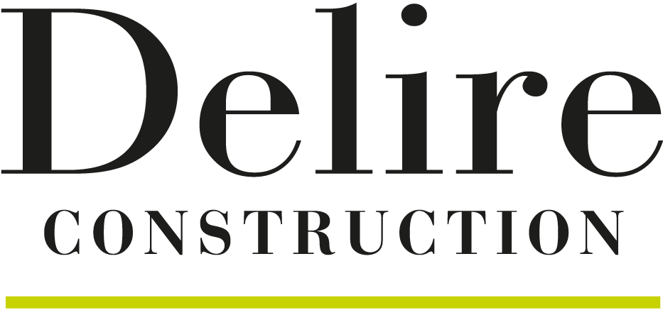 Delire Construction